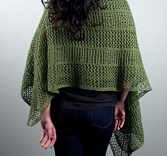 Wraps_oliveflycatchershawl3_small