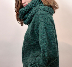 Cowls_chesley1_small