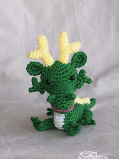 Dragon_07__chinese_-01_small2