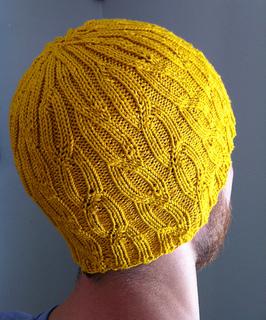 Yellowknithat_small2