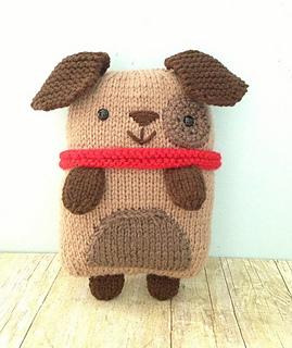 Puppy_knit_pattern_3_small2