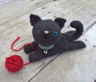 Kitty_2_small2