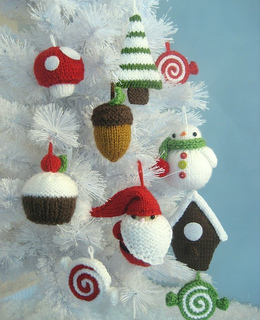 Christmas_knit_small2