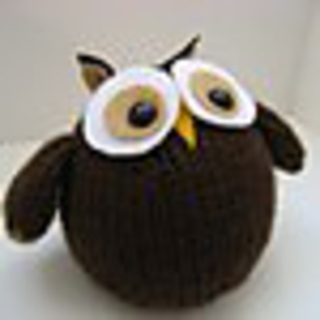 Owl_4_small2