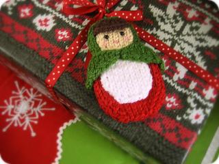 Ornament_5_small2