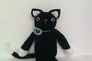 Cat4_small2