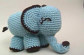 Elephant_2_small2