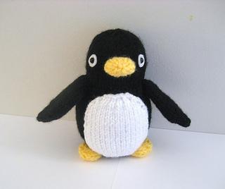 Penguin_3_small2