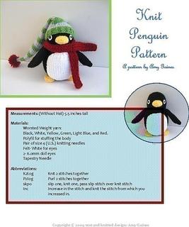 Penguin_4_small2