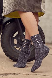 Arnodda_socks__1__small2