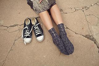Arnodda-socks_small2