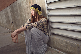 Bow-slouch_small2