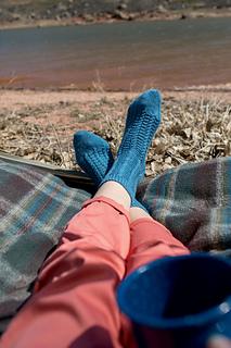 Rockland-socks_small2