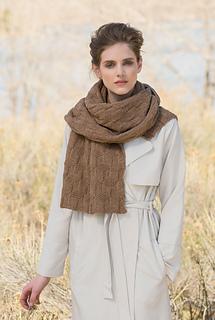 Vista-scarf_small2