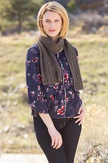 Lory_shawl__2__small2