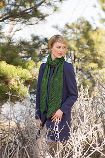Soldier_canyon_scarf__2__small2