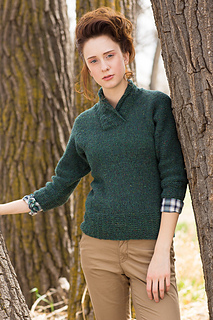 Berneray_pullover__1__small2