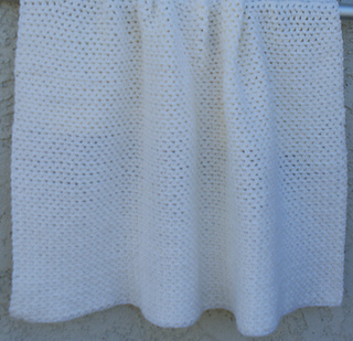 Easy-crochet-baby-blanket_small2