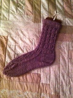 Minart_socks_001_small2