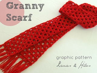 Grannyscarf_red_pat_small2