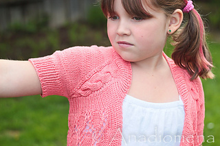 Img_9507_small2