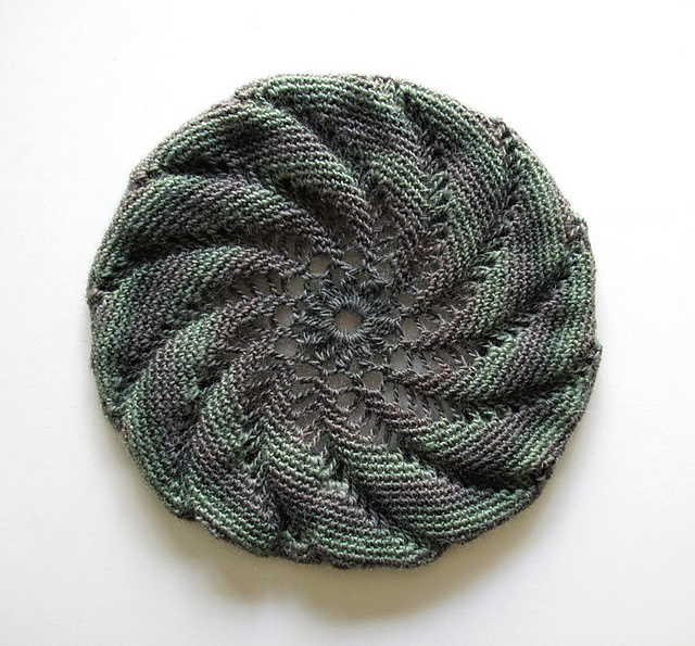 beret6_medium2.jpg