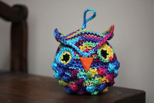 owl_medium2.jpg
