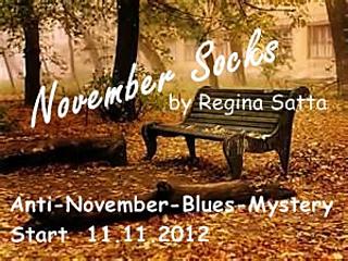 November_socks_small2