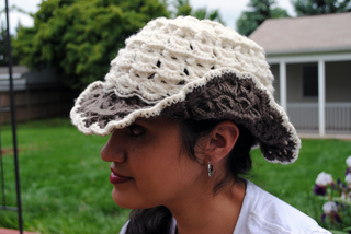 Boho_broomstick_lace_hat_small2