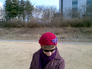 2012-03-03_11-25-37_559_small2