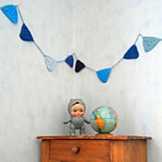 Dans_la_chambre_small2