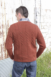 Redsweater_back_view_5