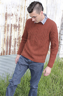 Redsweater_alt_main_view_5