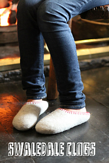 Swaledale_clogs_1000_small2