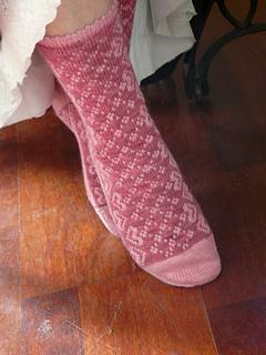 Lovely_socks_small2