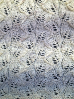Lace_project_pattern_small2