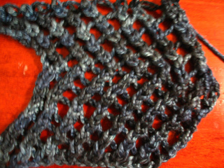 Lacetrellis_small2