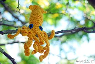 Seradwen-the-squid_small2