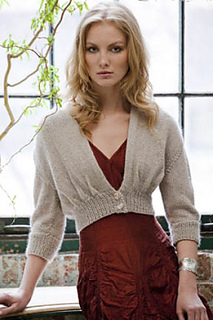 Scc_holly_jacket_small2