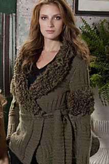Scc_marisa_coat_small2