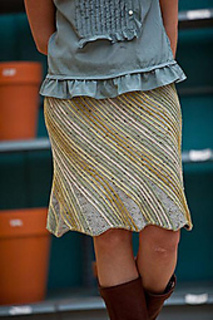 Swirl_skirt_3_small2