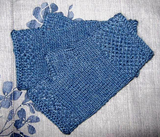 Honeycombgloves_small2