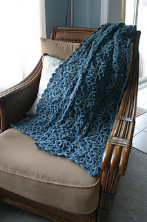 Crochet_blanket_0001_small2