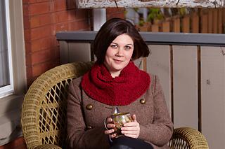 Knitwear-nov-2012_mg_7561_med_small2