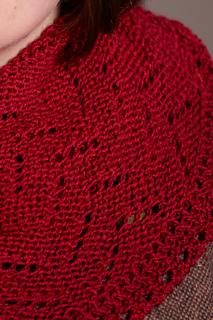 Knitwear-nov-2012_mg_7578_med_small2