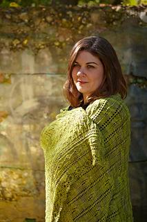 Knitting-2013-10-14_mg_8733_small2