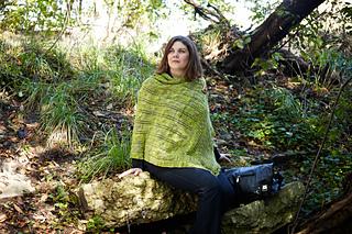 Knitting-2013-10-14_mg_8707_small2