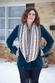 Cowl_long_small2