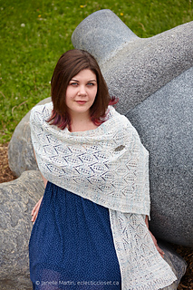 Knitting-june08-2014_mg_9209_scaled_watermarked_small2
