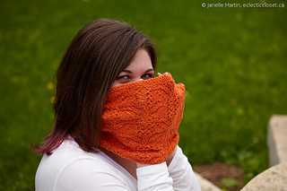 Knitting-june08-2014_mg_9250_scaled_watermarked_small2